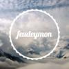 feudeymon
