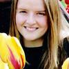 Stacey Kellett