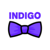Indigo72