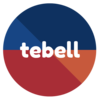 tebell