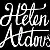 Helen Aldous
