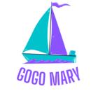GoGoMary1