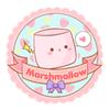 MarshmallowShop