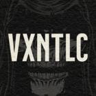 VXNTLC