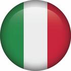 ItaliaStore