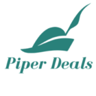 Piper-Deals