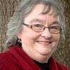 Mary Ann  Melton
