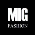 Mig Fashion