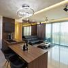 Interior Design Singapore HDB Flat