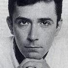 Thomas  Sciacca
