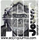 sciphijournal
