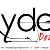 RyderRZ