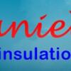 Daniel Insulation