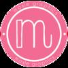 Moxie Graphics