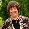Mary Ann Matthys