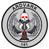 ardvark141