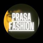 PrasaFashion