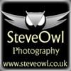 SteveOwl