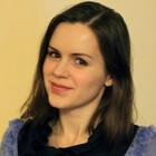 Natalia Bykova