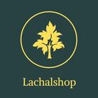 Lachalshop
