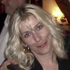 Louise Pointin