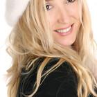Leah-Anne Thompson