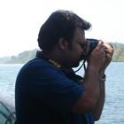 Suresh Babu Subramanian