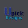 upick