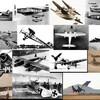 aircraft-photos