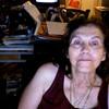 Lazarita Betancourt