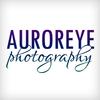 auroreye