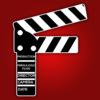 FerguliosoFilms