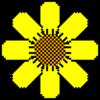 blommie