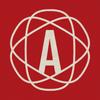 AtomicDesignUS