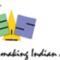 indianartideas