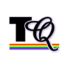 technoqueer