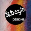 MDoyle7