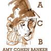 Amy Beth Cohen Banker