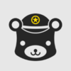 SheriffBear