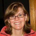 Deborah McGrath