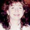 Jane McAulay Wilson