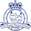 The Regals Musical Society Inc