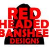 redheadbanshee