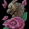 DragonsByKris