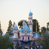 Disneyland1901