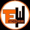 EthosWear