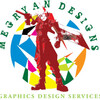 megryan