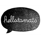 hellotomato