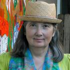 Denise Weaver Ross