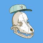 skulldaggery
